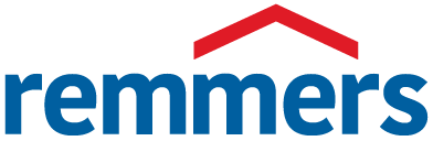 Remmers Logo 06 2016