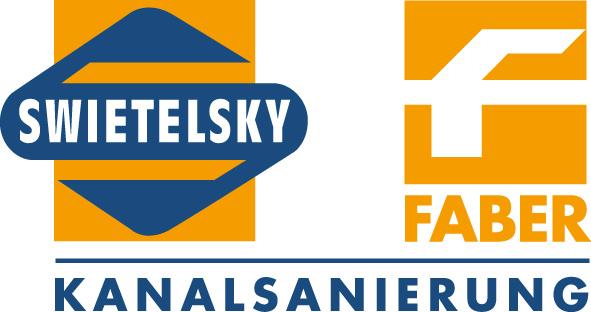 Swietelsky Faber cs